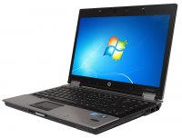 HP EliteBook 8440p VQ659EA
